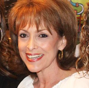 Miriam Saul