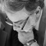 Rabbi Hayyim Kassorla
