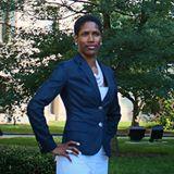 Tamara Johnson, Georgia Senate candidate, District 40