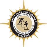 brookhaven chamber logo