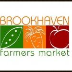 Bk farmers market