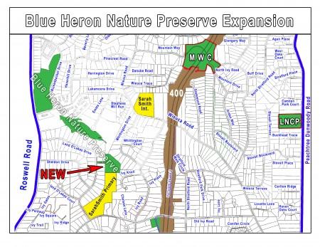 Blue-Heron-Nature-Preserve-Expansion