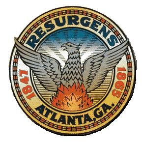 politifact_mugs_Atlanta_City_LOGO
