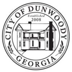 dunwoody-city-seal