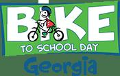 bike-to-school