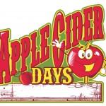 AppleCiderDaysLogoFinalApproved