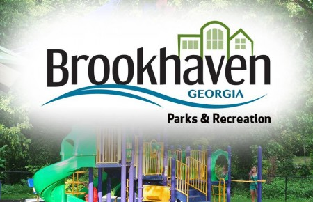 Brookhaven-Featured-Image-Parks