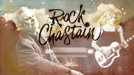 Rock-Chastain-2426-1365