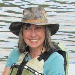 Sally Bethea