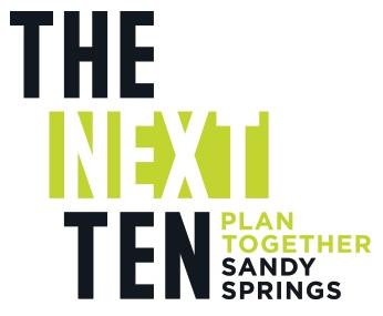 next ten logo