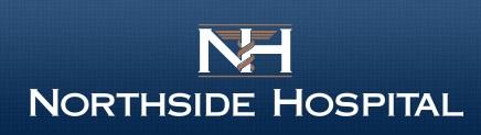 northside hospital logo