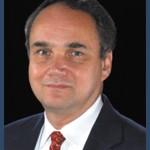 Jeff Rader