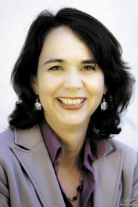 Stephanie Stuckey Benfield