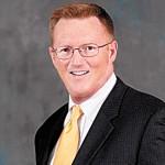 Dunwoody City Councilmember John Heneghan