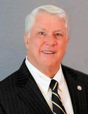 State Rep. Joe Wilkinson