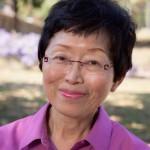 Dr. Leticia Ekhaml
