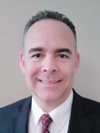 Hector Montalvo, executive director of the Georgia Hispanic Construction Association.