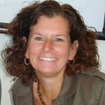 dr. laurie kimbrel