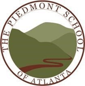 Piedmont-School-of-Atlanta-Logo