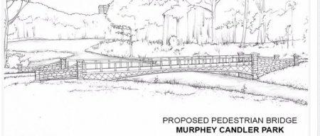 murphey candler bridge