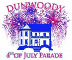 parade_dunwoody