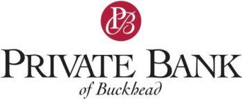 Private-Bank-of-Buckhead