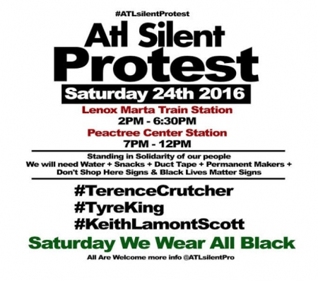 atl-silent-protest