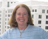 Julie Herron Carson.