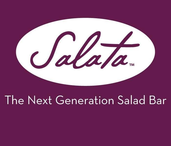 Salata - Atlanta