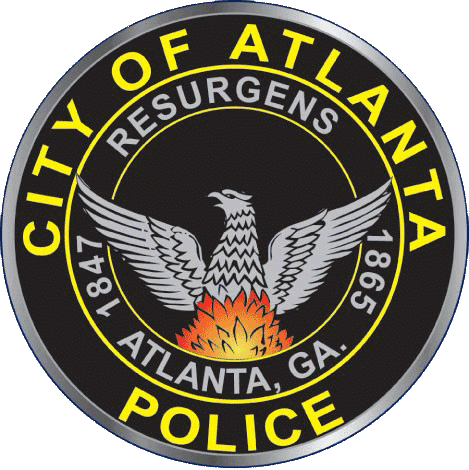 Atlanta Police Department PD