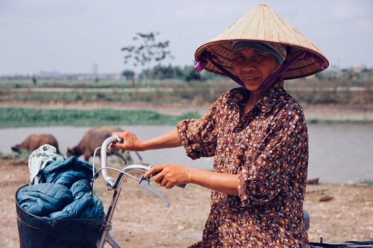 portraits_vietnam14