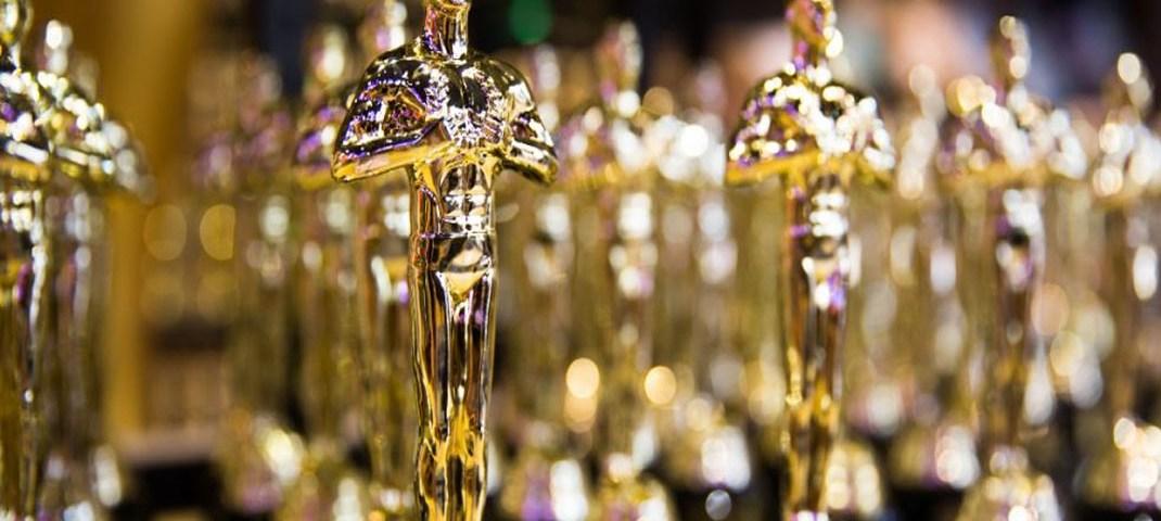 ¿Los Oscars se van del Dolby Theater?