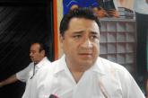 DIPUTADOS FALTISTAS SON LOS QUE RETRASAN EL  TRABAJO LEGISLATIVO