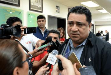 HAY RESPUESTA CIUDADANA A  ACCIONES DE TRANSPARENCIA  EN EL CONGRESO: ARCILA