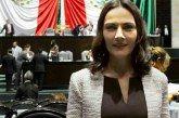 URGE PRI A NOMBRAR  AUDITOR SUPERIOR DE LA FEDERACIÓN