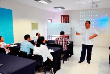 ACTIVIDADES AL INTERIOR DE LA  CDHQROO PARA RETROALIMENTACIÓN POSITIVA