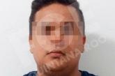 FGE OBTIENE SENTENCIA CONDENATORIA CONTRA INDIVIDUO RESPONSABLE DE ROBO