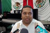 """LA GENTE VOTÓ PARA QUE ESTÉN EN LA CÁRCEL NO EN LAS BOLETAS, DICE EMILIANO RAMOS SOBRE  """"CHANITO"""" TOLEDO"""