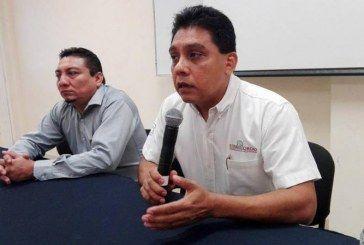 ATACA IDELFONSO PALEMÓN, RECTOR DE LA UNIVERSIDAD INERCULTURAL MAYA EN CARTA ABIERTA