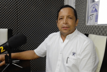 """¿RECINTO FISCALIZADO SERÁ UN FRACASO?. """"SOLO NOS QUIEREN VENDER ESPEJITOS"""": COPARMEX"""