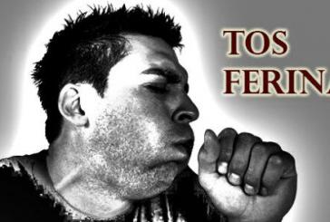 REPORTAN CASO DE TOSFERINA EN BELICE