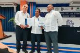 AUDITORÍAS DE FORENSE, LO NUEVO PARA AUDITAR EN TIEMPO REAL A FUNCIONARIOS PÚBLICOS