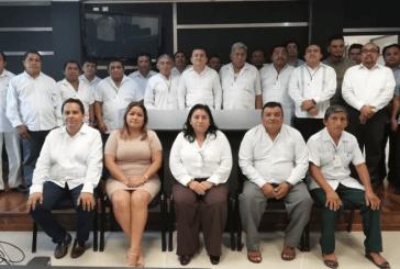 ANALIZA PODER JUDICIAL DE QUINTANA ROO AVANCES EN MATERIA DE JUSTICIA  INDÍGENA