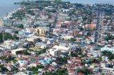 BELICE QUIERE QUE MÁS MEXICANOS VAYAN A VISITAR SU PAÍS