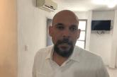 250 MILLONES  INVERTIDOS EN EL AUDITORIO DEL BIENESTAR EN CANCÚN, TIRADOS A LA BASURA