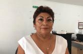TRISTE REALIDAD EN COMUNIDADES MAYAS: JOVENCITOS SE APENAN DE SU LENGUA