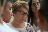 APUESTA LAURA BERISTAIN POR UNA EDUCACIÓN DE CALIDAD Y PARA TODOS EN EL MUNICIPIO DE SOLIDARIDAD