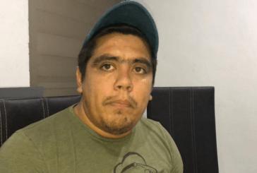"""""""ME DAÑAN MORAL Y PROFESIONALMENTE CON ESTAS CALUMNIAS"""": ENTRENADOR DE  WATERPOLO Q ROO"""