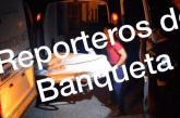 EJECUTAN A DOS INDIVIDUOS EN EL POBLADO VALLEHERMOSO