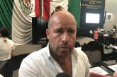 PARTIDO VERDE Y EL PRI YA BUSCAN A SUS CANDIDATOS A LAS DIPUTACIONES PARA 2019